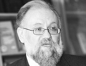 Глава ЦИК боится расправы над фигурантами «списка Чурова»