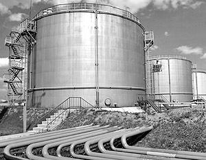 Добыча газа на Шах-Дениз еще не началась, но British Petroleum обещает довести объем добычи до 300 млн. кубометров газа уже в этом году