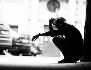 Чаще всего подростки не спешат делиться своими переживаниями с окружающими