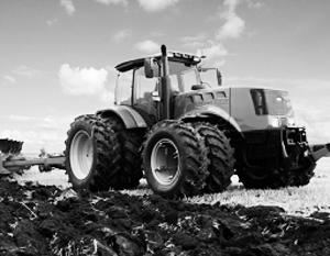 Белорусское машиностроение получило от Таможенного союза больше пользы, чем сырьевые отрасли России и Казахстана