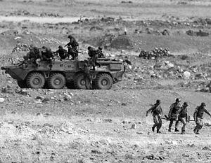 Эксперт оценил угрозы лишить Армению российского оружия