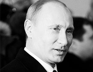 Владимир Путин не намерен перебираться в Кремль раньше срока