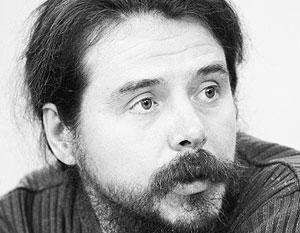 Дмитрий Ревякин: Мы все равно движемся к хаосу
