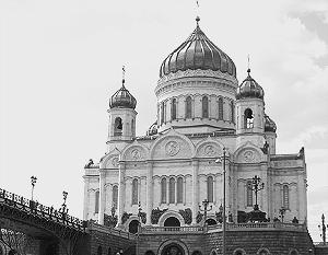 У руководства РПЦ и Pussy Riot разошлись взгляды о том, что произошло в ХХС