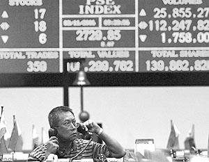 Ведущие банки мира создают собственную биржу
