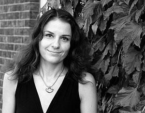 Юлия Ковас: Будущее мозга за исследованиями генов