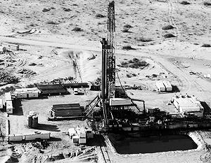 Узбекистан отказался продавать Таджикистану свой газ
