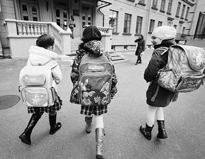 В мае станет известно, по какому пути пойдет российское образование