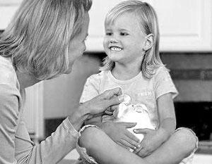 Начиная с 1 января 2007 года на материнский капитал сможет рассчитывать каждая женщина, родившая второго и последующего ребенка