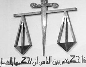 По мнению экспертов, адвоката Хасавова может ждать весьма суровое наказание