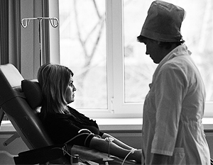 Критерии оценки труда врачей остаются предметом дискуссий