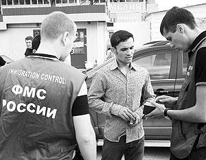 Мигранты должны быть ментально близкими к коренным жителям России, считает Игорь Белобородов. Жители Средней Азии к таковым не относятся