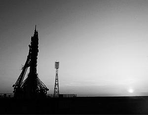 Только к 2030 году Россия сможет перевести практически все космические запуски с Байконура на собственные космодромы