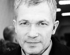 Игорь Трунов советует давать отпор полицейским, пытающимся снять с прохожих золотые часы