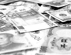 В нашей жизни деньги играют огромную роль