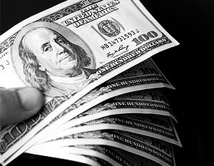 Курс доллара упал ниже 32 рублей на фоне роста цен на нефть
