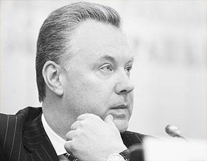 Лукашевич обвинил США в мстительности и антироссийской фобии