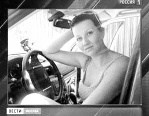 Виновница ДТП только в этом году трижды была оштрафована за превышение скорости