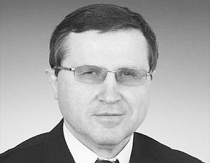 Олег Смолин считает, что наказывать студентов за плагиат необходимо