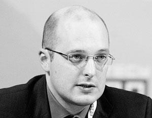 Михаил Ремизов призвал сменить «систему рейтингократии», усилив властные институты