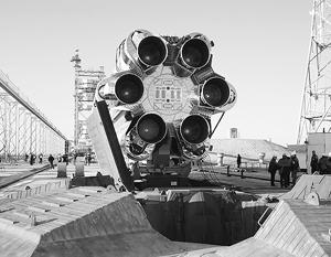 Разгонные блоки «Бриз-М» стали причиной едва ли не всех аварий с участием ракеты-носителя «Протон» за последние пять лет