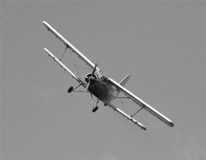 Легендарный Ан-2 послужит стране наравне с иностранными самолетами