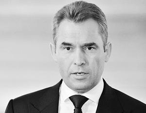 Омбудсмен пригрозил Финляндии применением мер юридического и экономического характера