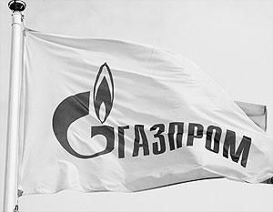 Новый иск к Газпрому связан с переплатой за российский газ в размере 5 млрд литов