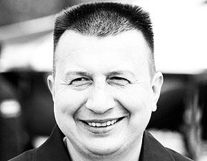 Даже в случае оправдания Валерий Морозов нескоро сможет вернуться к своим обязанностям