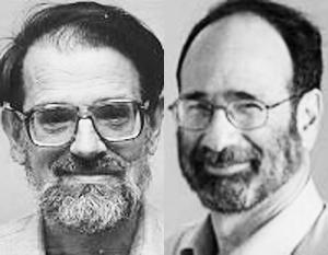 Труды Шепли и Рота назвали «выдающимся примером экономических разработок»