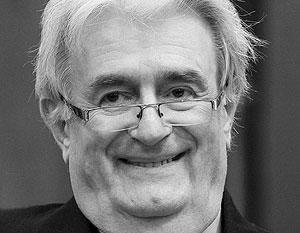 Радован Караджич представил самого себя трибуналу как «мягкого, терпимого человека»