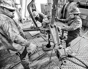 США могут стать крупнейшим производителем нефти, обогнав Саудовскую Аравию