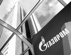 Суд отклонил иск Газпрома на 500 млн долларов к чешской RWE Transgas за недобор газа