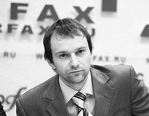 Фото: facebook.com/baranovsky.a