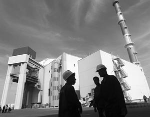 Израиль согласился, что Иран отложил создание бомбы до лучших времен