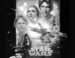 Студия Диснея оживит «Звездные войны»