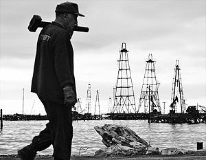 Сколько ещё осталось нефти в недрах Земли, точно не знает никто