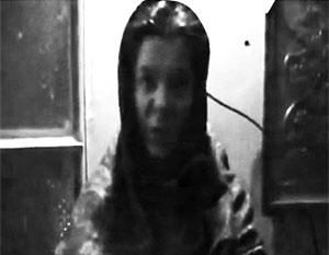 Действия похитителей Кочневой укладываются в стратегию, выработанную чеченскими полевыми командирами