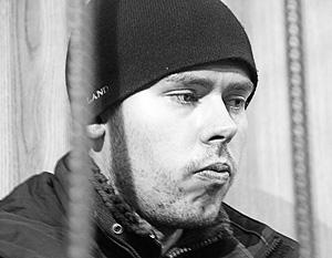 Дмитрий Виноградов признал вину и заявил о раскаянии
