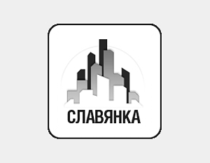 Всего было заключено два госконтракта Минобороны с ОАО «Славянка» на сумму около 63 млрд рублей