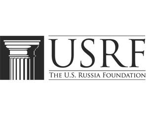 США не оставляют попыток влиять на Россию