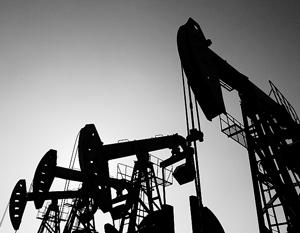 Запасы нефти обнаружены в полупустыне Чако, за которую в 1930-е годы Парагвай вел войну с Боливией