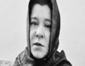 На видеозаписи Анхар Кочнева уверяет, что приказы ей лично отдавал замминистра обороны Сирии