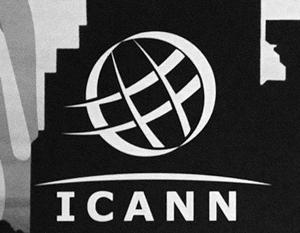 Россия и Китай покусились на монополию американской ICANN