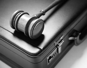 Российским судьям предлагают стать более открытыми