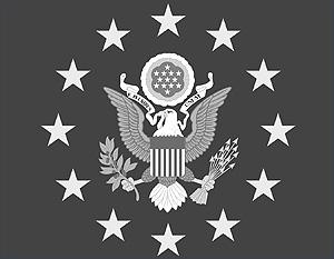 ЕС и США хотят создать крупнейшую зону свободной торговли
