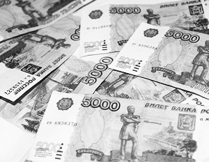 Россия станет крупнейшей экономикой в Европе через семь лет, прогнозируют в PwC