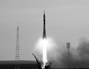 Казахстан создает проблемы России на Байконуре