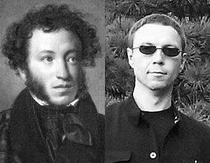 Пелевина в школе будет много, а Пушкина – мало