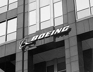 В компании Boeing уверены в надежности Dreamliner